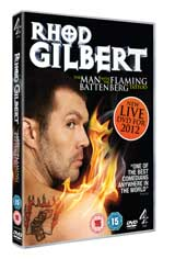 Win-1-of-3-Rhod-Gilbert-DVDs