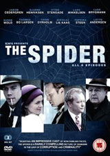 The-Spider---All-Episodes