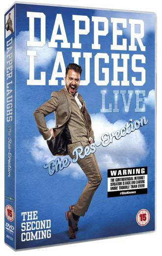Win-1-of-3-Dapper-Laughs-DVDs