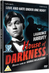 House-Of-Darkness