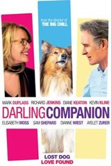 Win-1-of-3-copies-of-Darling-Companion--on-DVD