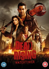 Win-Dead-Rising:-Watchtower-on-DVD
