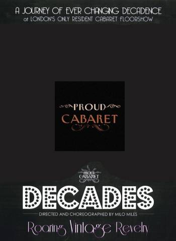 Proud-Cabaret-DECADES-launch