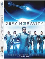 Win-1-of-3-copies-of-Defying-Gravity-on-DVD