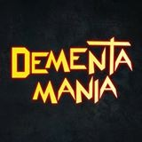 Win-1-of-3-Dementamania-t-shirts-and-signed-posters
