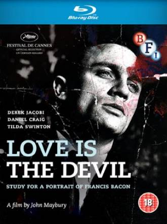 Love-is-the-Devil