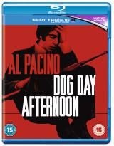 Win-Dog-Day-Afternoon-on-DVD