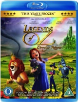 Win-1-of-4-Legends-of-Oz:-Dorothy-Returns-Blu-rays