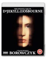 Win-1-of-3-The-Strange-Case-of-Dr-Jekyll-and-Miss-Osbourne-DVDs