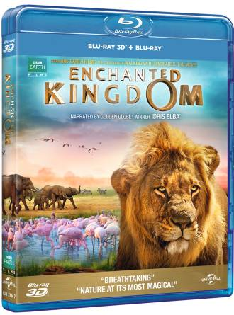 Win-1-of-3-Enchanted-Kingdom-Blu-rays