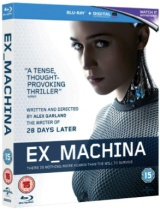 Win-1-of-3-Ex_Machina-Blu-rays