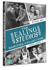 Ealing-Rarities-Volume-1