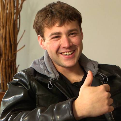 emory cohen wikiemory cohen brooklyn, emory cohen height, emory cohen interview, emory cohen kiss, emory cohen wife, emory cohen and saoirse ronan, emory cohen tattoos, emory cohen saoirse, emory cohen photos, emory cohen height weight, emory cohen oscars, emory cohen social media, emory cohen actor, emory cohen wiki, emory cohen tumblr, emory cohen saoirse ronan interview, emory cohen instagram, emory cohen family, emory cohen pictures, emory cohen biography