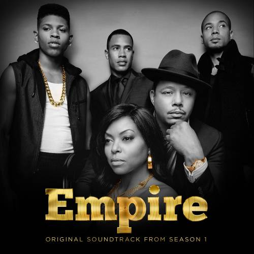 Win-1-of-3-Empire-Season-1-soundtracks