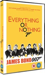 Win-1-of-3-copies-of-Everything-Or-Nothing-on-DVD