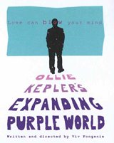 Ollie-Keplers-Expanding-Purple-World