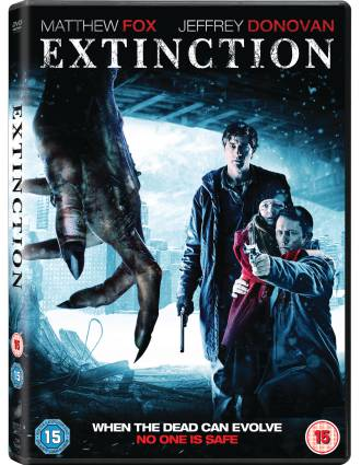 Win-1-of-3-Extinction-DVDs