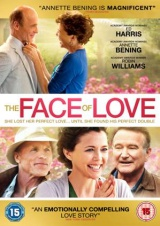 Win-1-of-3-copies-of-The-Face-Of-Love-DVD