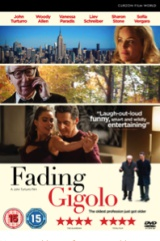 Win-1-of-3-Fading-Gigolo-DVDs