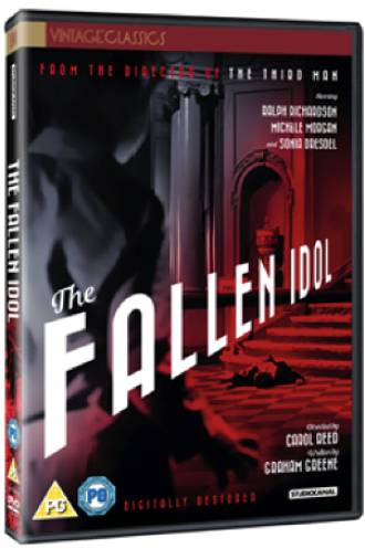 Win-1-of-3-The-Fallen-Idol-DVDs