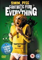 Win-1-of-3-copies-of-A-Fantastic-Fear-Of-Everything-on-DVD