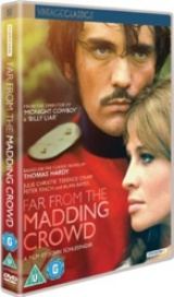 Win-1-of-3-Far-From-The-Madding-Crowd-DVDs