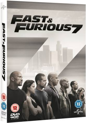 Win-1-of-3-Fast-and-Furious-7-DVDs