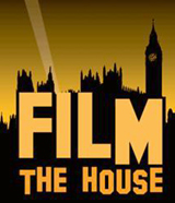 Film-The-House-event