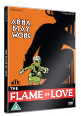 The-Flame-Of-Love