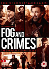 Fog-And-Crimes---Season-2