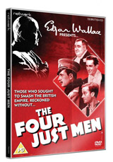 Edgar-Wallace-presents-The-Four-Just-Men