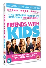Win-1-of-3-copies-of-Friends-With-Kids-on-DVD