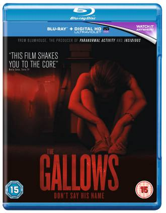 Win-The-Gallows-on-DVD
