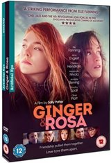 Win-1-of-3-Ginger-and-Rosa-DVDs