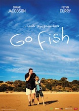 Interview-with-Kristin-Sargent---Go-Fish
