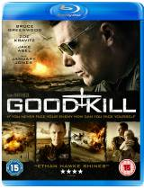 Win-Good-Kill-on-DVD