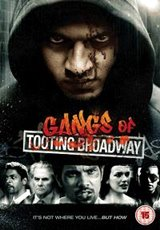 Win-1-of-3-copies-of-Gangs-Of-Tooting-Broadway-on-DVD-and-fan-screening-tickets