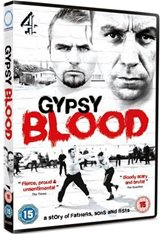 Win-1-of-3-copies-of-Gypsy-Blood-on-DVD