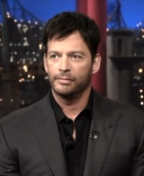 Harry-Connick,-Jr-interview
