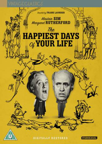 Win-1-of-3-The-Happiest-Days-Of-Your-Life-DVDs