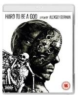 Win-1-of-3-Hard-To-Be-A-God-DVDs