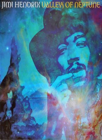 Jimi-Hendrix-Valleys-Of-Neptune