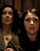 Win-1-of-3-Housebound-DVDs