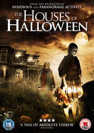Win-The-Houses-of-Halloween-on-Blu-ray