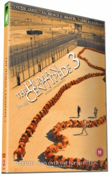 Win-1-of-3-The-Human-Centipede-3-DVDs