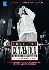 Win-Hustlers-Convention-on-DVD