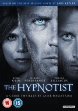 Win-1-of-2-copies-of-The-Hypnotist-on-DVD
