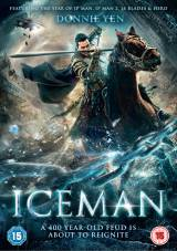 Win-Iceman-on-DVD