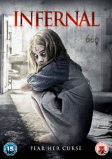 Win-1-of-3-Infernal-DVDs