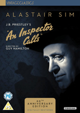 An-Inspector-Calls---60th-Anniversary-Edition